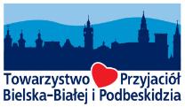 Towarzystwo Przyjaciół Bielska-Białej i Podbeskidzia