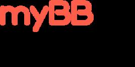 myBB - Ośrodek Integracji Obcokrajowców w Bielsku-Białej