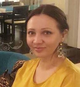 Inga Surowiec