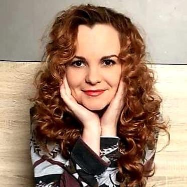 Nelia Dudek