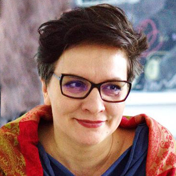 Monika Naturska