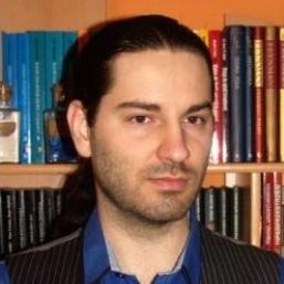 Daniel Krajniak